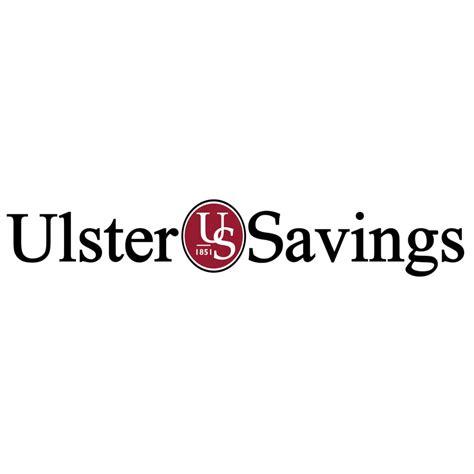 ulster bank mortages ulster savings bank mortgage center mortgage brokers