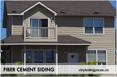 fiber cement siding pros and cons 100 fiber cement siding fiber cement wood siding vs fiber cement the pros and cons fiber