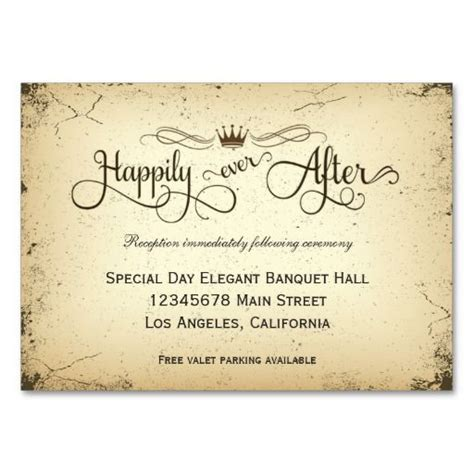 wedding reception cards templates 268 best wedding theme business card templates images on