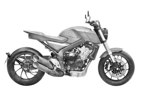 cbr bike new model 2018 honda cbr650f 2017 2018 2019 honda reviews