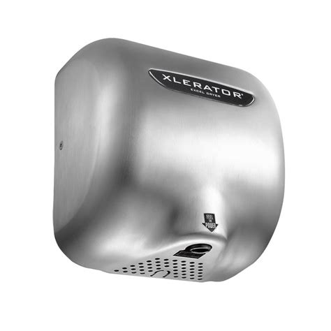 xlerator dryer motor excel xlerator drier model xl sb