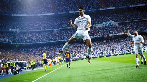 imagenes del real madrid tirando al barcelona real madrid le gano barcelona y se qued 243 con la supercopa