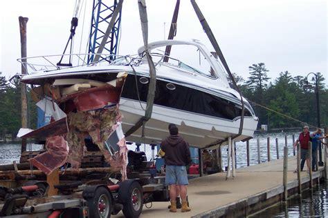 boating accident death boating accident death off diamond island winnipesaukee