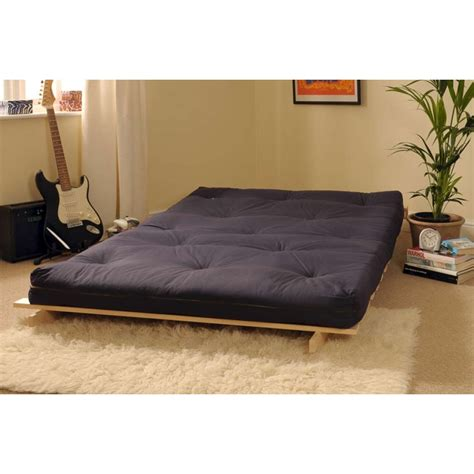 futon small small double futon 4ft wide