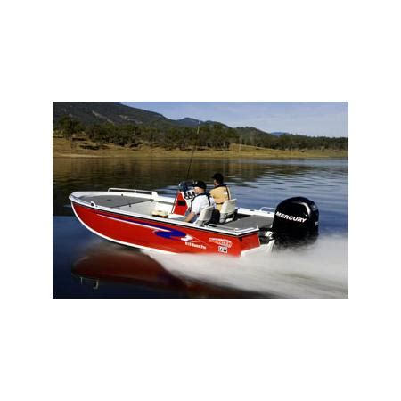 ski boat for sale tamworth mac s marine tamworth water skiing gear 1 denne st
