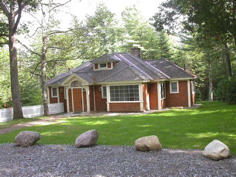 Lake Placid Historic Club Cottage Juniper Lake Placid Cottages