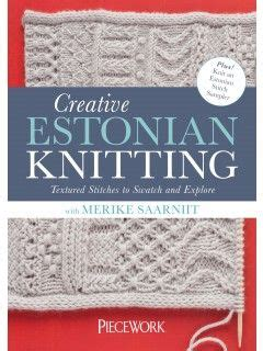 vogueâ knitting the ultimate knitting book completely revised updated books 17 best images about knit patterns misc on