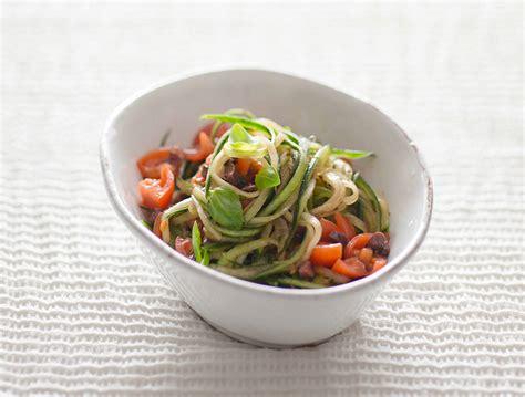 alimenti da evitare per acidi urici insalate leggere per perdere 4 kg in poche settimane