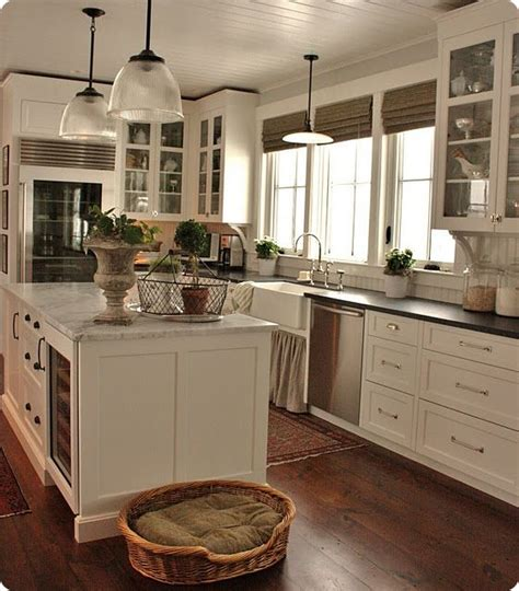 kitchen drawers instead of cabinets one of my favorite kitchens white drawers instead of