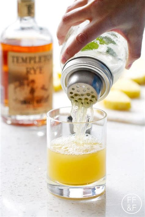 Sugar Detox Drink Recipes by 176 Best Images About Detox Drinks On Infused