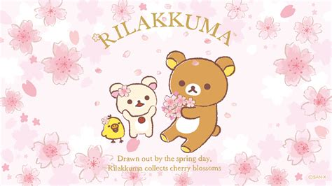 cute 183 kawaii blog everything kawaii cute cute 183 kawaii blog everything kawaii cute