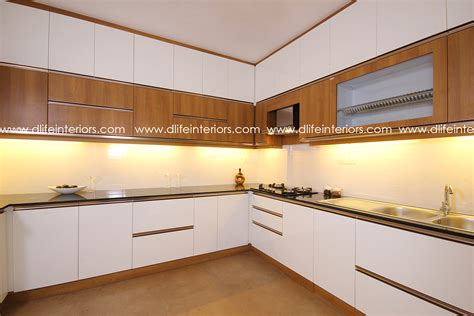 modern kitchen in kerala 8 points to remember when planning to order a modern kitchen