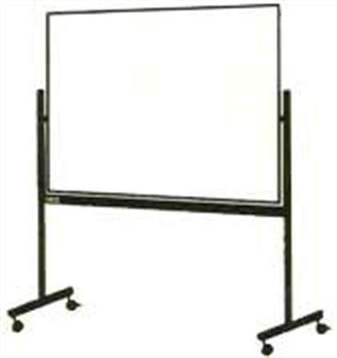 Murah Sakana Papan Whiteboard Magnetic 120 X 180 Stand whiteboard bandung harga whiteboard jual whiteboard murah