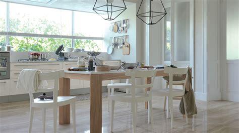 tavoli veneta cucine add more veneta cucine archives non mobili cucina