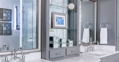 pin decorating den interiors welcomes you to your go in home on pinterest bathroom designs by decorating den interiors want this