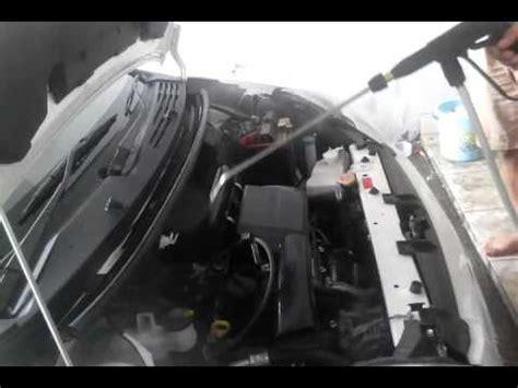 Mesin Cuci Uap Mobil cuci mesin mobil dengan uap
