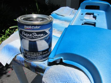 boat windshield trim paint windshield replacement or how not to paint a car page