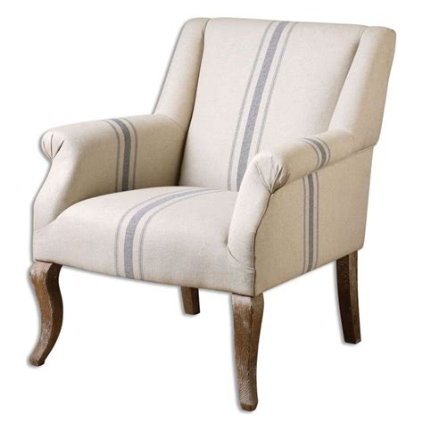 Inexpensive Armchairs Design Ideas 245 Best Images About Stripes And More Stripes On Pinterest Cobalt Blue Houses And