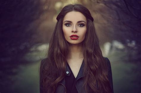 women with dark hair pics red lips makeup tutorial for dark skin mugeek vidalondon