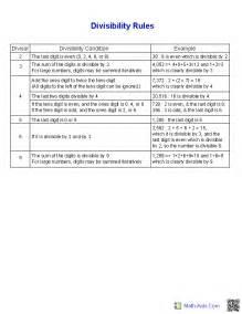 division worksheets printable division worksheets for