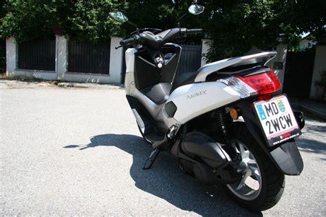 125 Motorrad Roller by 125er Roller Testserie 2015 Motorrad Fotos Motorrad Bilder