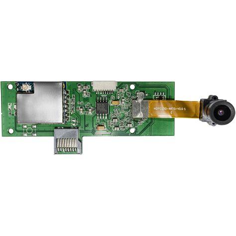 Hubsan X4 H501s 5 8g hubsan 5 8g transmission module for h501s x4 fpv h501s 11 b h