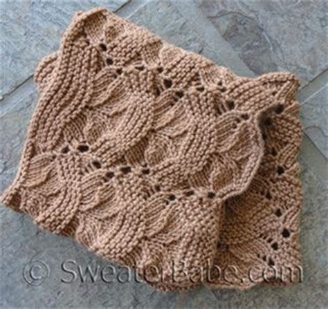 new knitting blogs sewing and knitting patterns ideas new knitting patterns