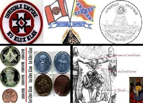 kkk illuminati menphis75 simbologia occulta 2 illuminati occulto