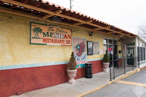 best mexican restaurants in nashville nashville guru