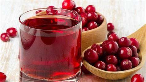 Detox Odor Cranberry Juice by 45 Tips How To Get Rid Of Odor Fast And Naturally