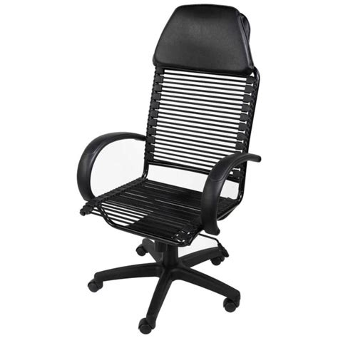 Desk Chair Office Depot Office Depot Desk Chairs Chair Design
