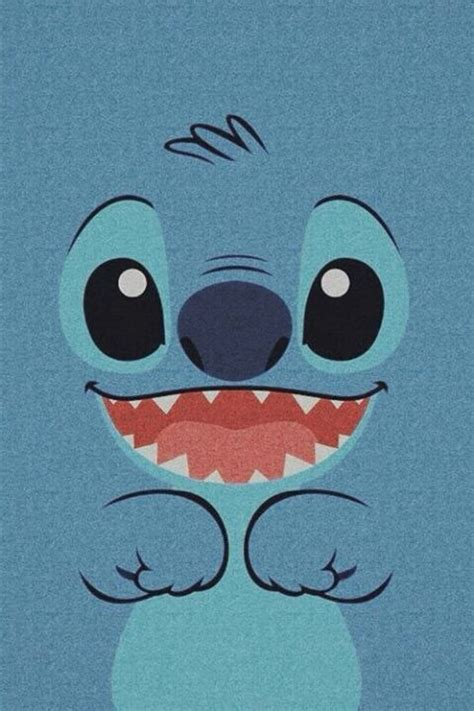 imagenes tumblr com stitch wallpaper tumblr