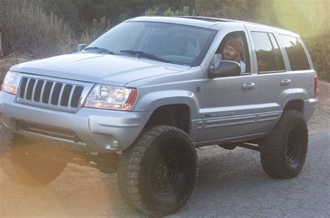 2004 jeep grand cherokee custom tonka toys for grown up boy the toys of my friends