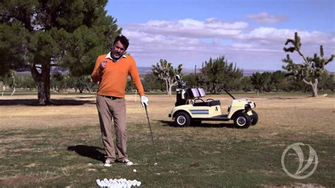 golf swing tempo music a golf swing that naturally has good rhythm tempo