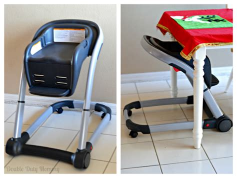 graco 4 in 1 high chair vance graco blossom convertible 4 in 1 highchair seating system