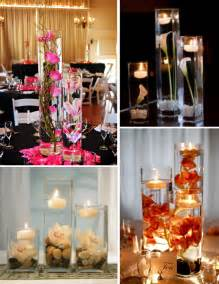 submerged flower centerpieces celebrity news