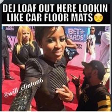 Bet Awards Meme - photos most hilarious bet awards 2015 memes diddy