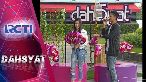 download mp3 gratis jaz kasmaran dahsyat jaz kasmaran 26 april 2017 youtube