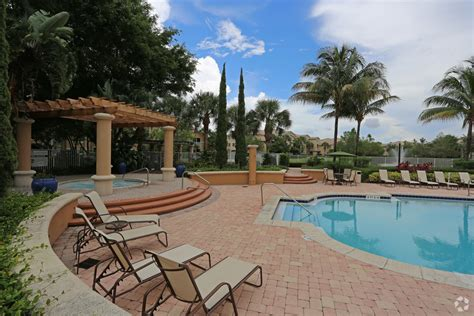 3 bedroom apartments in boynton beach via lugano apartment homes rentals boynton beach fl apartments com