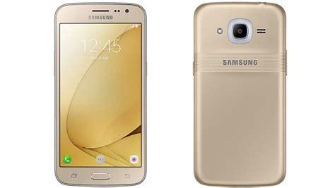 Samsung J2 Fame Samsung Galaxy J2 2016 Date De Sortie Prix Et