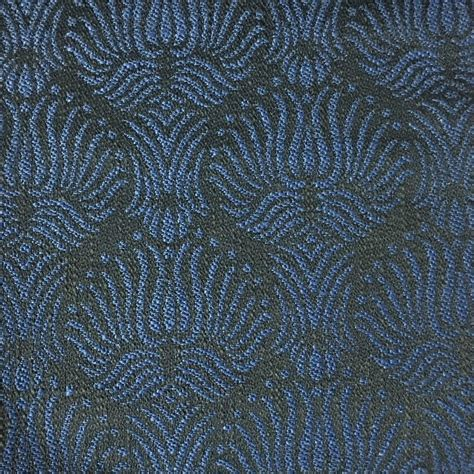 woven upholstery fabric bayswater jacquard woven texture designer pattern