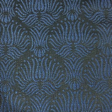 best upholstery fabrics bayswater jacquard woven texture designer pattern