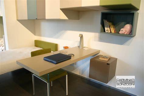 accessori scrivania ikea scrivania thyge ikea scrivania ikea mobili e accessori