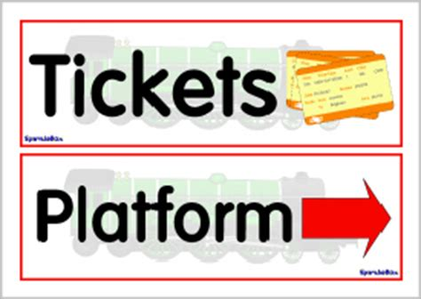 printable bus tickets for role play pin role of activating transcription factor 2 atf2 in skin