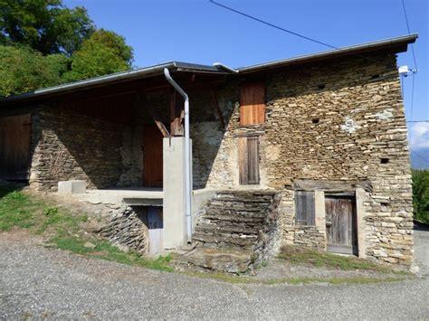 Grange A Vendre 73 by Grange 224 Vendre En Rhone Alpes Savoie Betton Bettonet