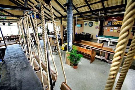 swing bar lamai swing bar koh phangan online magazine