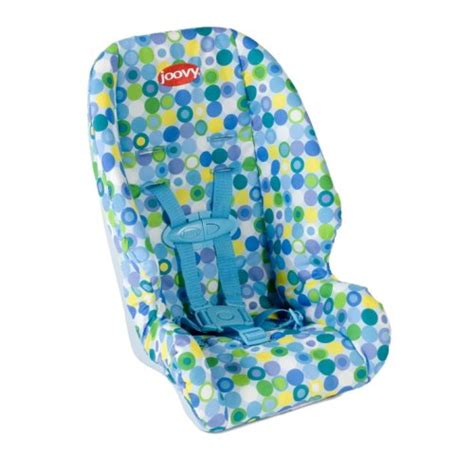 doll booster seat baby doll bike seat