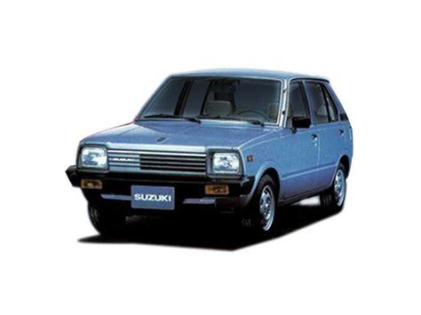 Suzuki Fx Specifications Suzuki Fx Ga In Pakistan Fx Suzuki Fx Ga Price Specs
