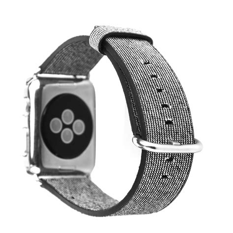 Sport Band For Apple Iwatch 38mm 1 band for apple series 1 iwatch