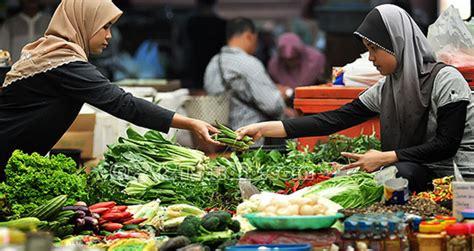 tips   memulai bisnis sayuran infoperbankancom